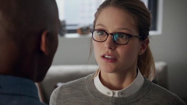 Supergirl-Pilot.720p.HDTV.x264-TOPKEK.mkv_20150522_214737.458