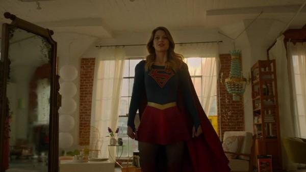 Supergirl-Pilot.720p.HDTV.x264-TOPKEK.mkv_20150523_005059.357