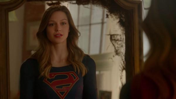 Supergirl-Pilot.720p.HDTV.x264-TOPKEK.mkv_20150523_005143.226