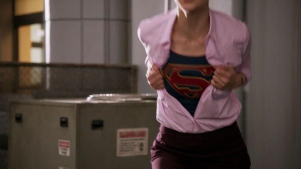 Supergirl-Pilot.720p.HDTV.x264-TOPKEK.mkv_20150523_010026.133