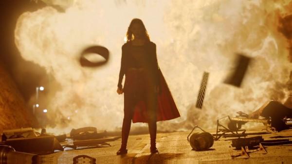 Supergirl-Pilot.720p.HDTV.x264-TOPKEK.mkv_20150523_011134.974