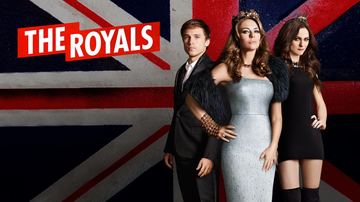 TheRoyals_3000x1688_new_1500x844_413869635786