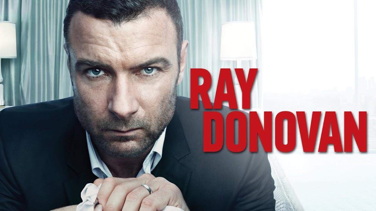 Ray Donovan 3x04 Vose  Y Latino Ya Disponible