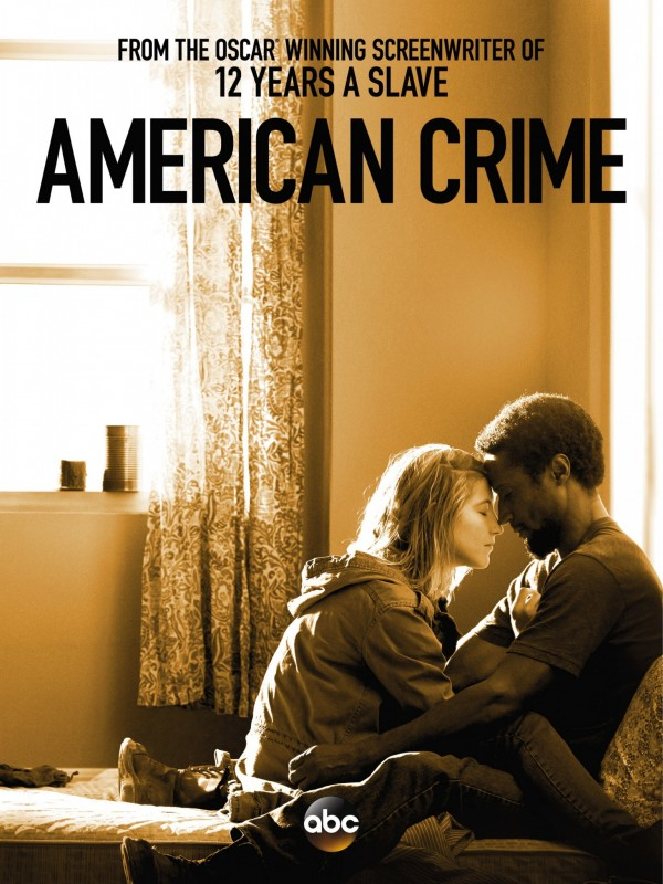 american_crime_ver2_xxlg