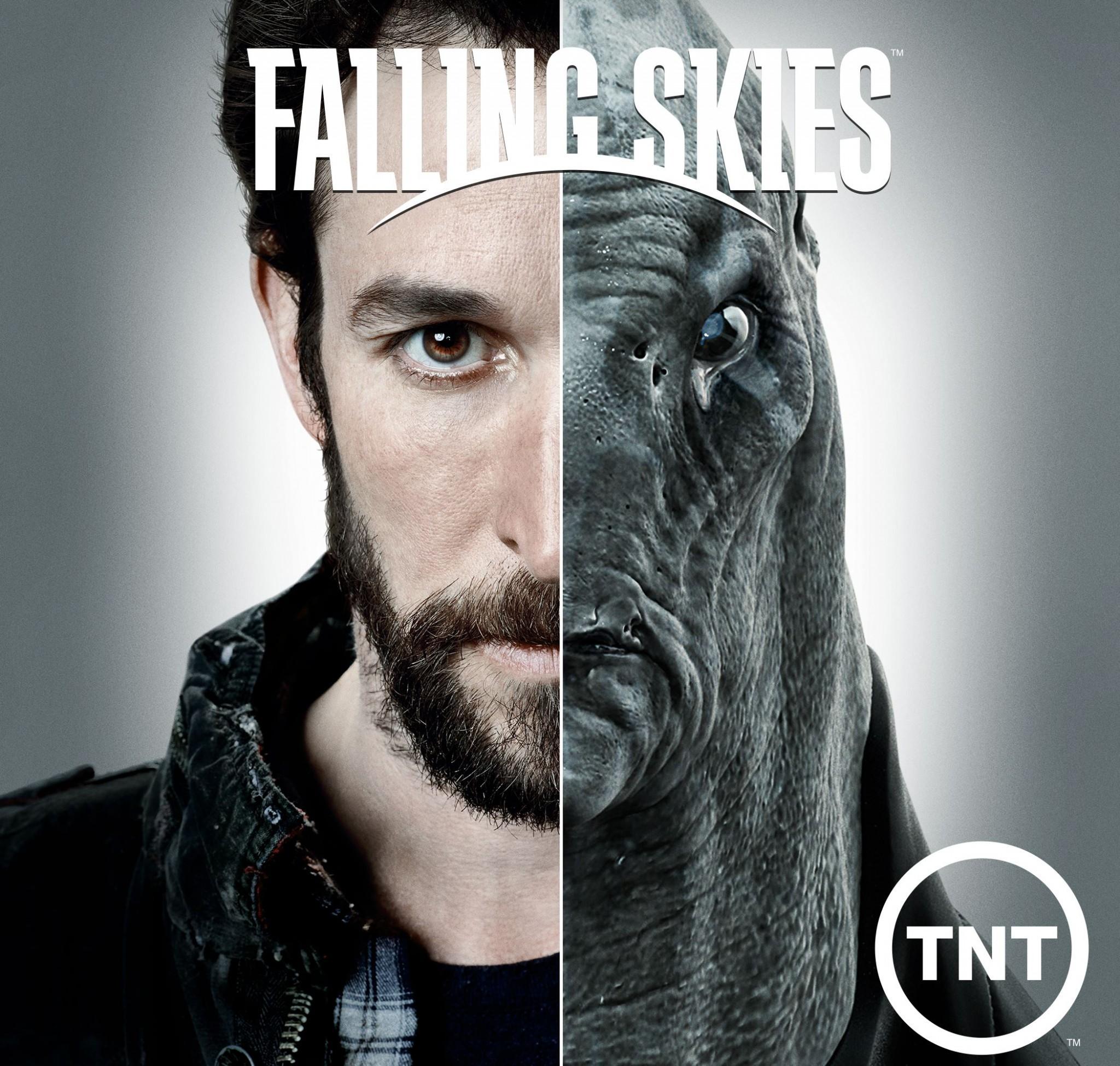 falling-skies-s5.jpeg