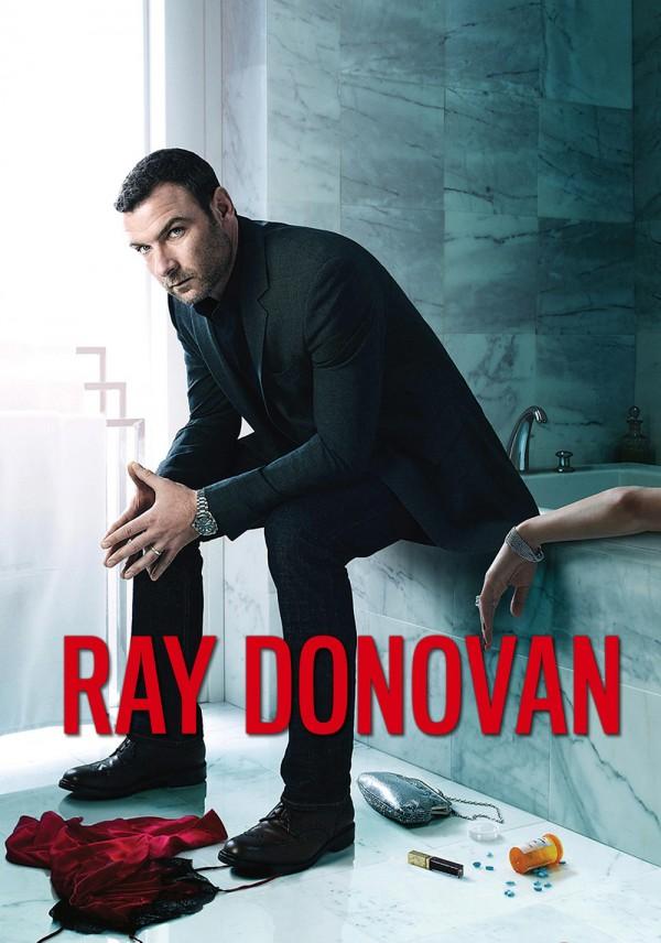 ray-donovan-52cbf8dcd0c2a
