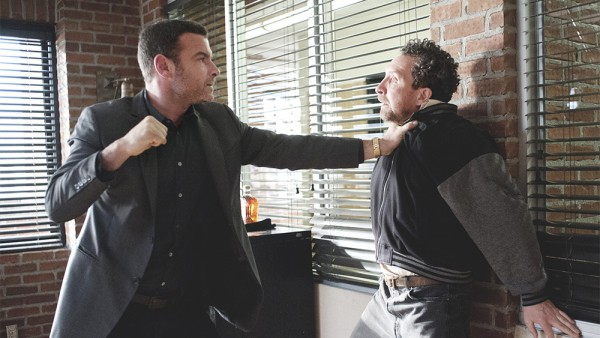 ray-donovan-season-2-tv-review
