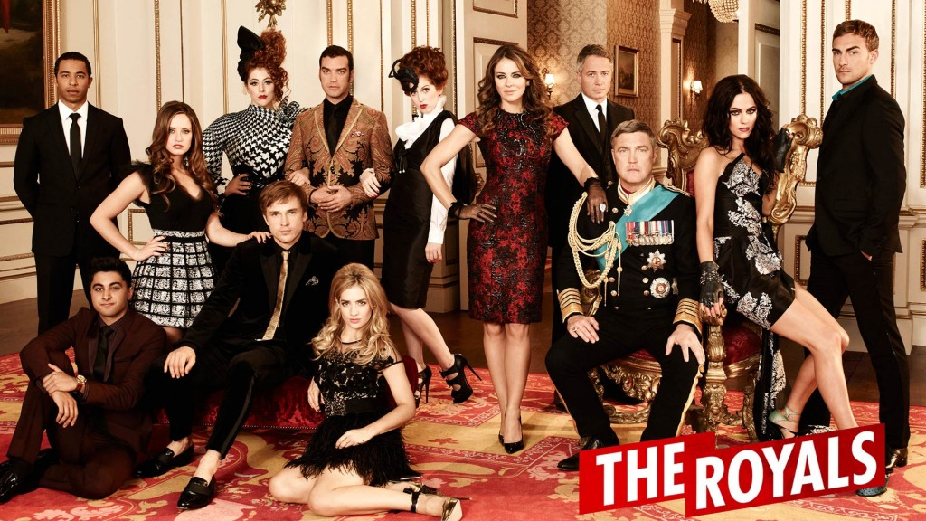 the-royals-2015-tv-series-cast-wallpapers-hd-1080p-1920x1080-desktop-02