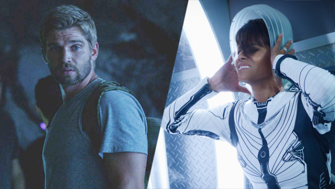 under-the-dome-extant-cbs