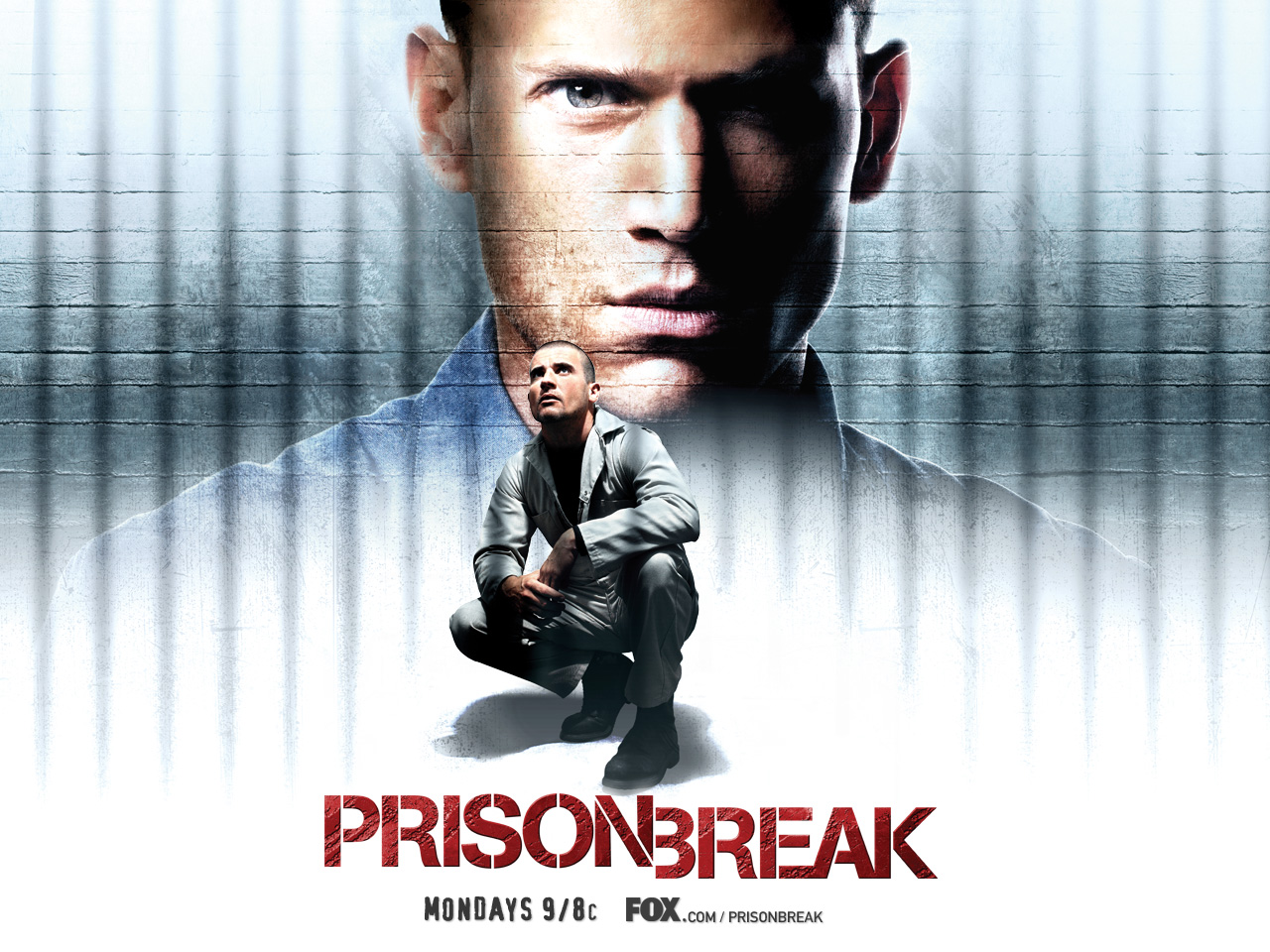 6947002-prison-break-tv-series