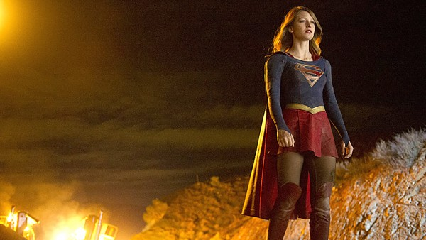 CBS_SUPERGIRL_101_CLEAN_IMAGE_thumb_Master