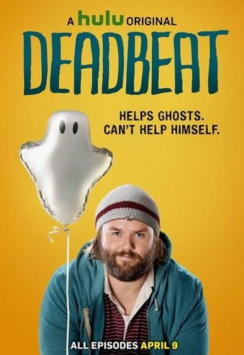 Deadbeat-Hulu-poster