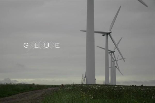 KM_GLUE