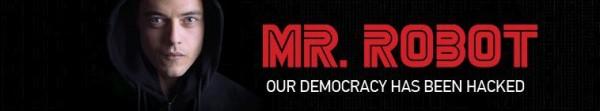Mr-Robot-Banniere