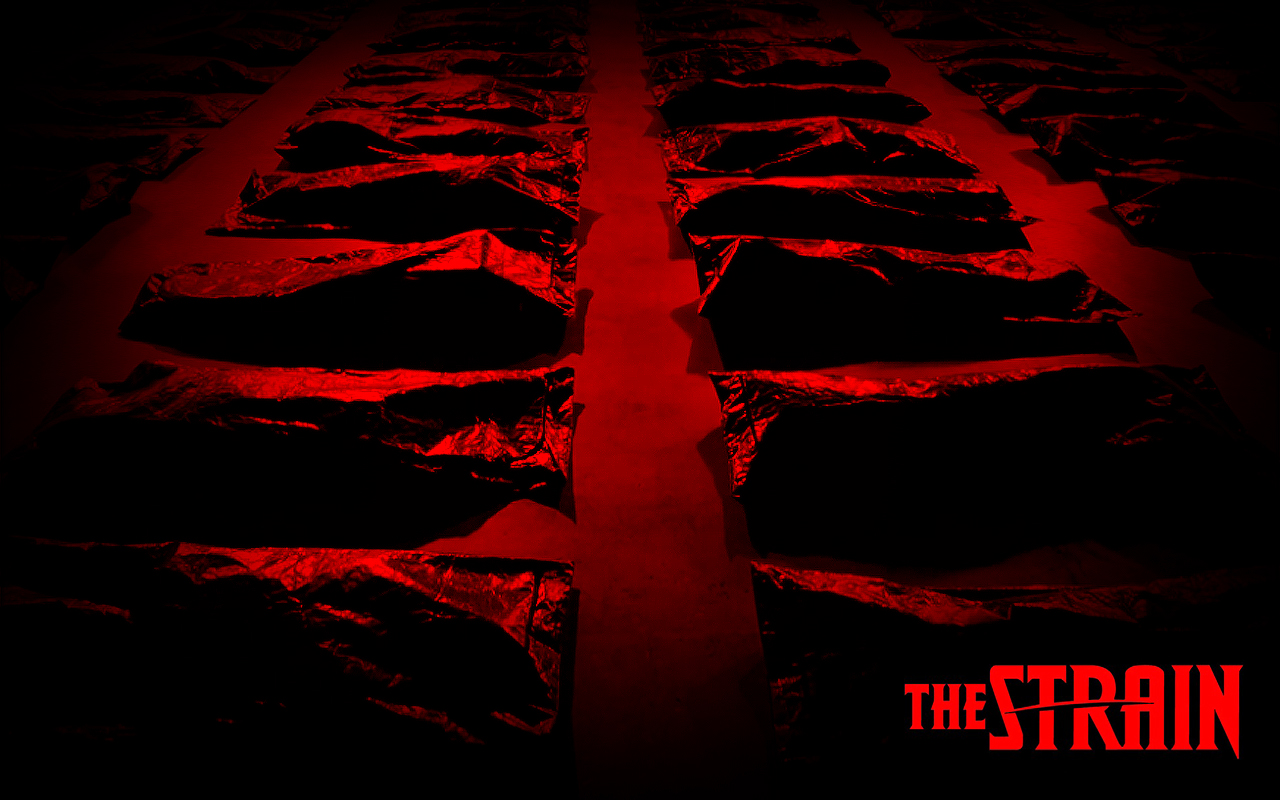 The-Strain-Wallpaper-the-strain-fx-37168452-1280-800