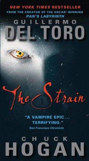 The-Strain-book-cover