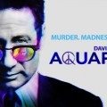 "AQUARIUS -- Pictured: ""Aquarius"" horizontal key art -- (Photo by: NBCUniversal)"