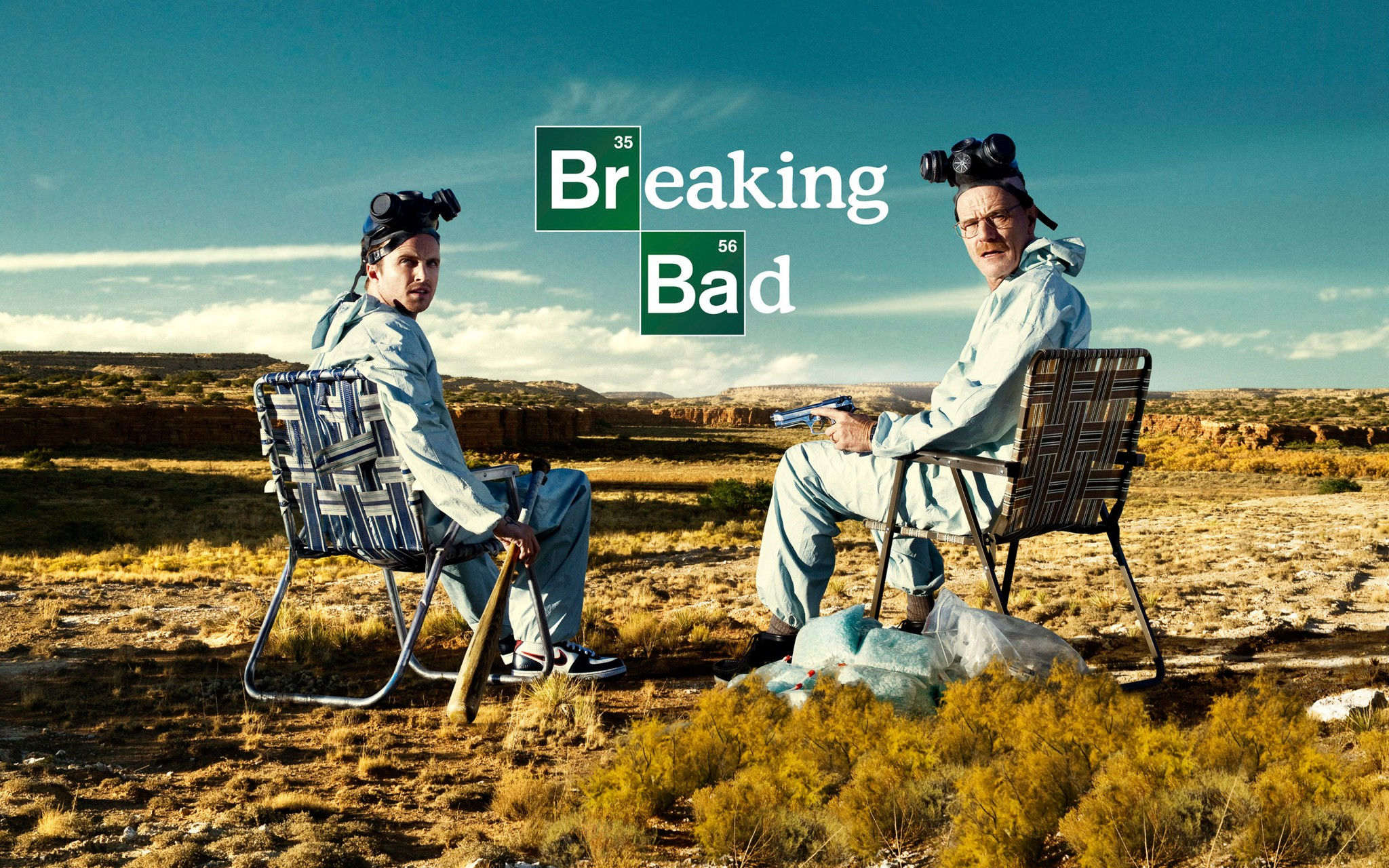 breaking_bad_amc-wide