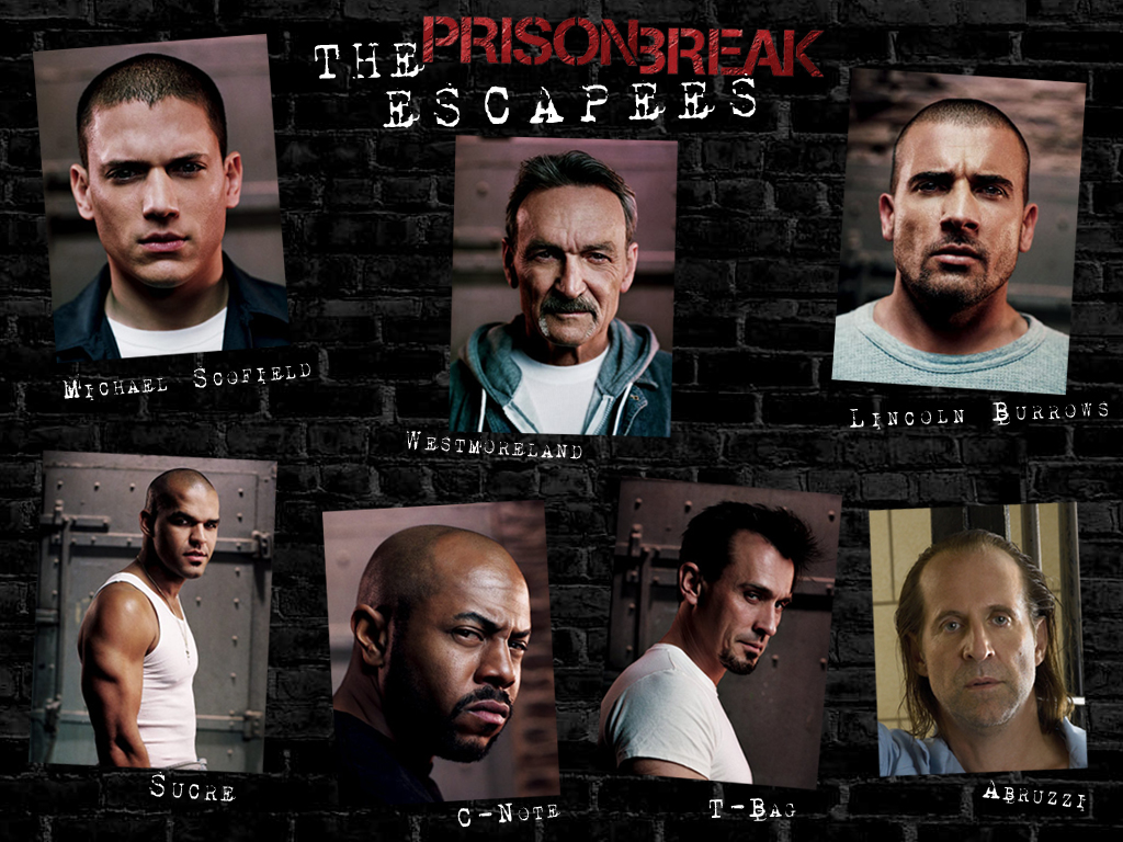 prison-break-prison-break-715122_1024_768