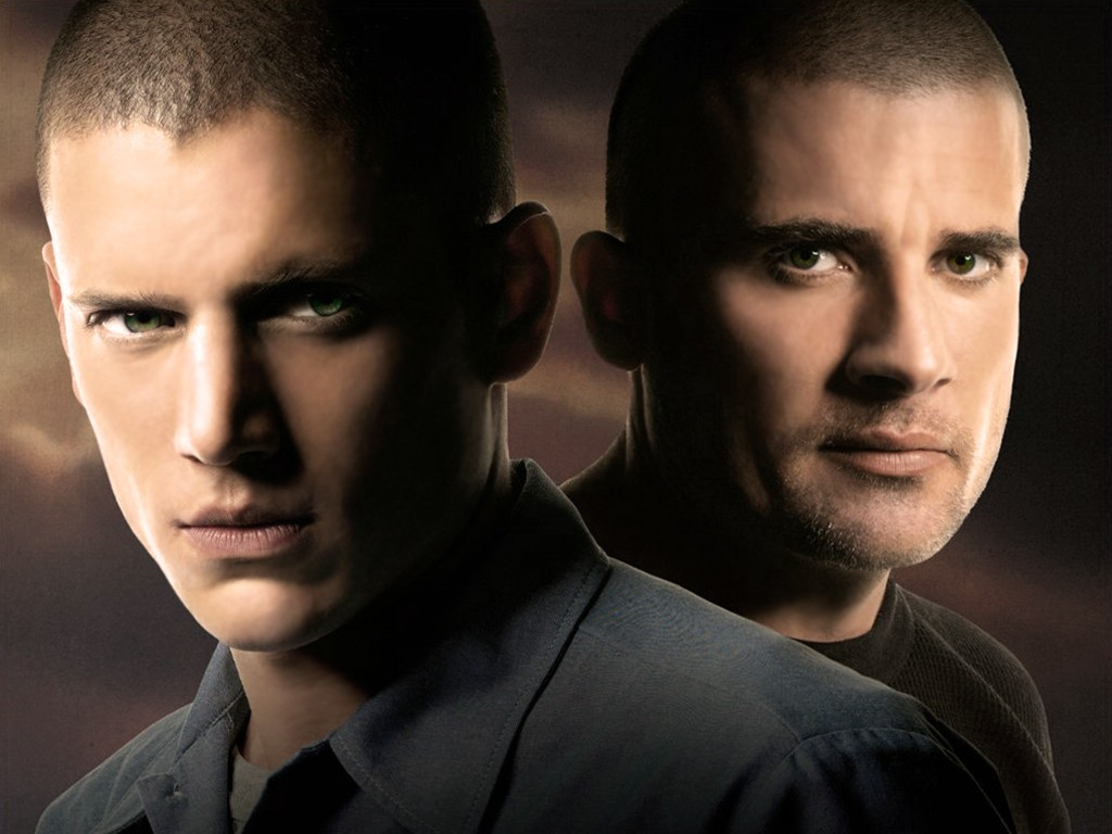 prison-break-wallpapers_6