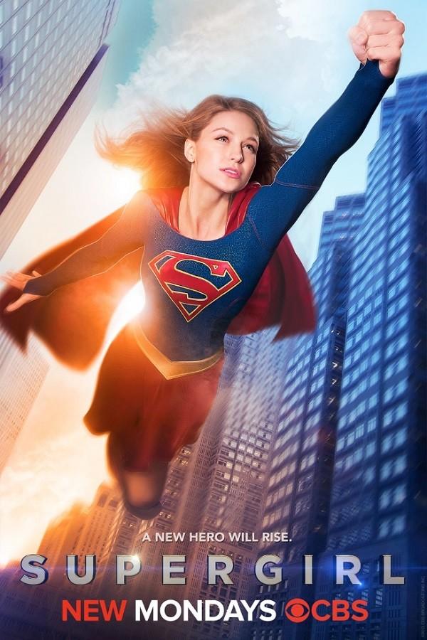 supergirl-145279