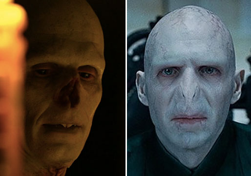 the-strain-thomas-eichorst-voldemort