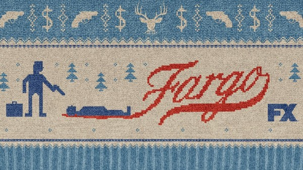Fargo Cover