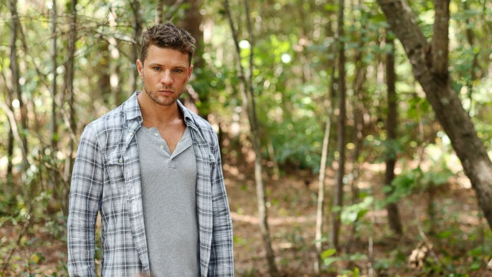 ABC_ryan_phillippe_jef_150318_16x9_992