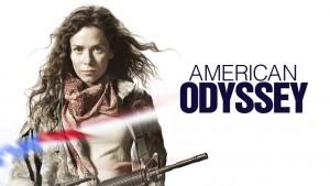 ARM-American-Odyssey-2-1024x576