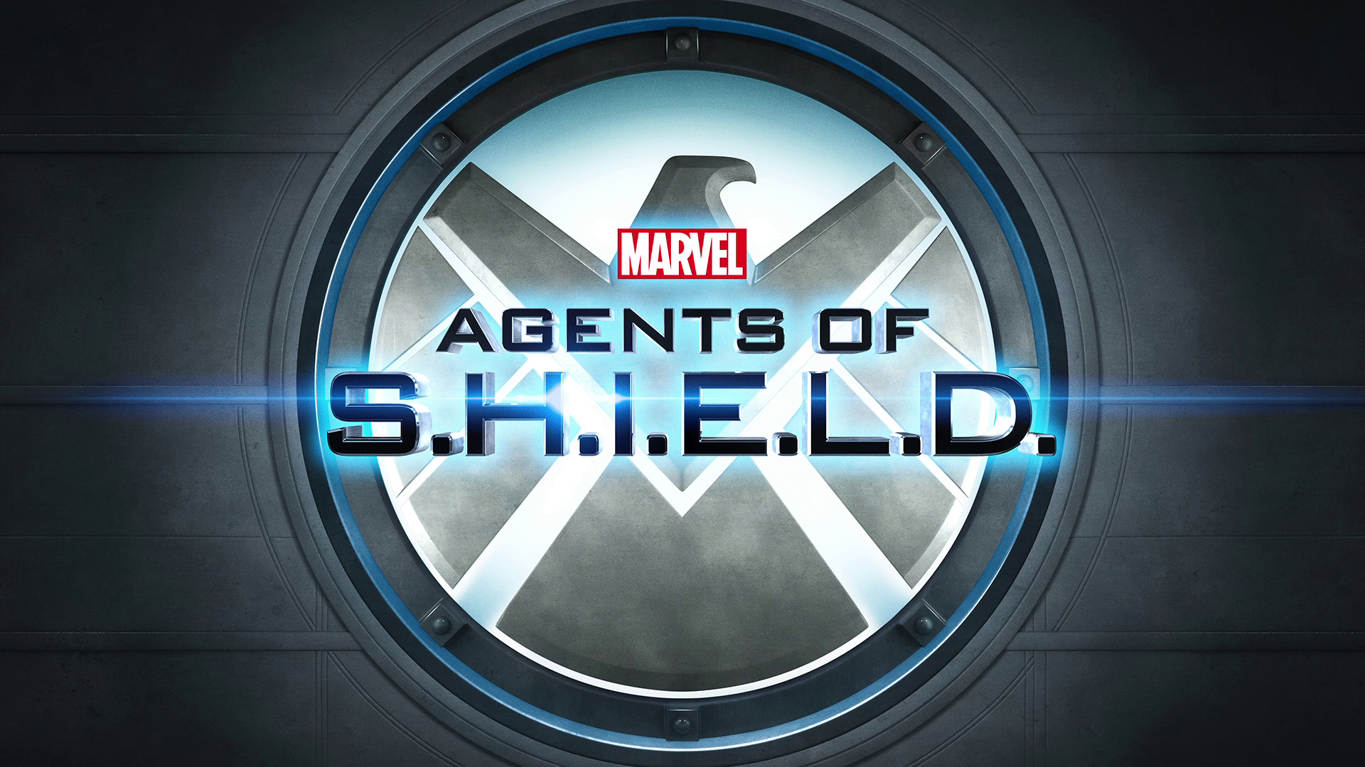 The Gallery For Agents Of Shield Hydra Wallpaper