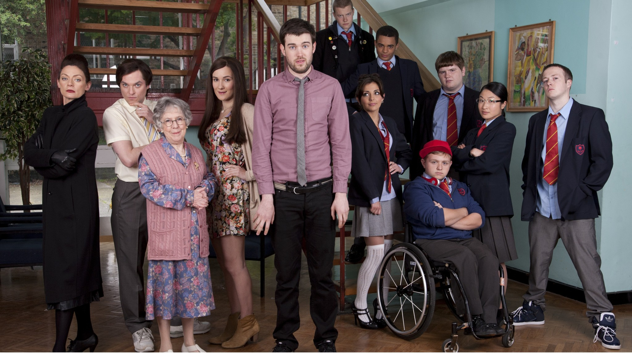 Bad-Education-Series-1