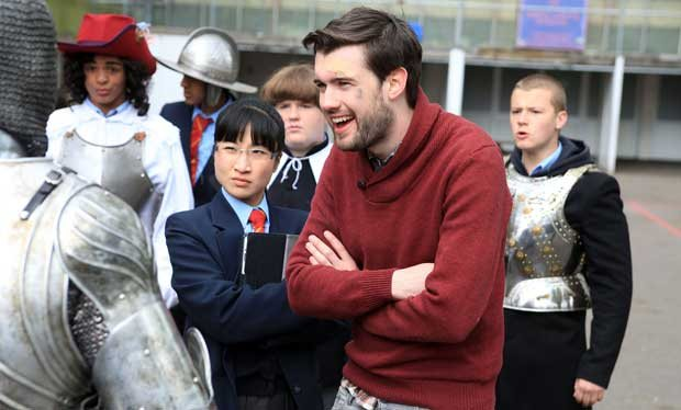 Bad_Education_s_Jack_Whitehall__Public_schools_are_less_detached_from_reality_than_people_think