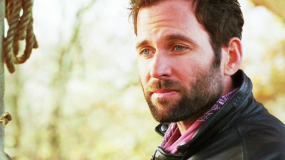 Eion-Bailey-Returning-to-Once-Upon-A-Time-as-Pinocchio