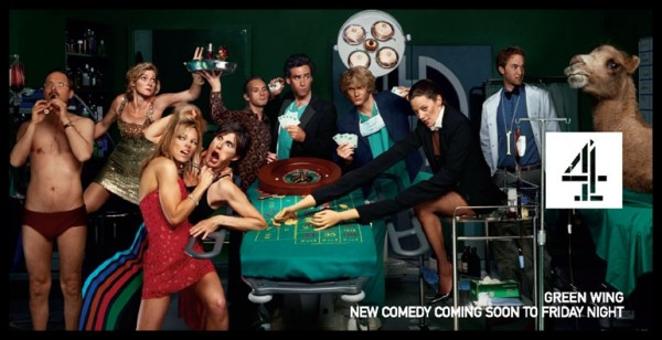 Green_Wing_Poster