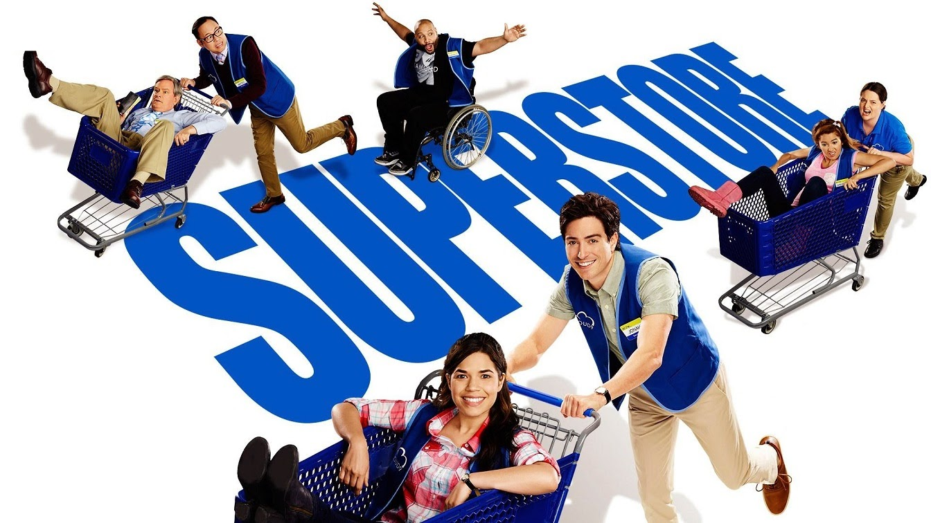 Superstore_FULL