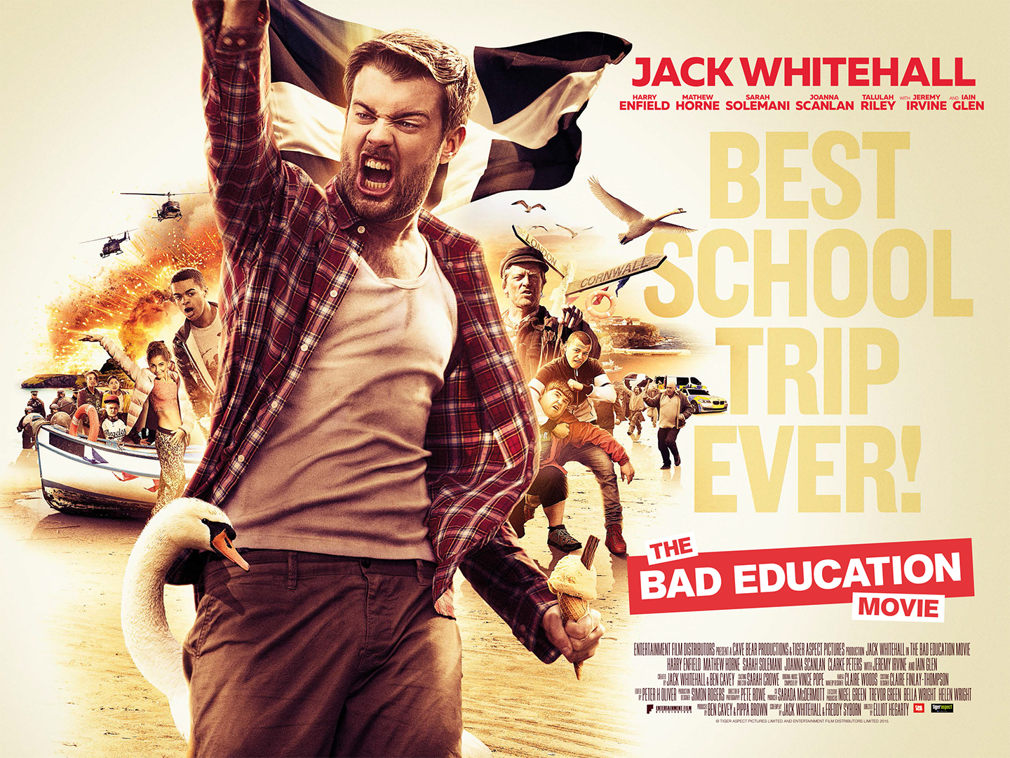 The-Bad-Education-Movie-Poster1-600x450