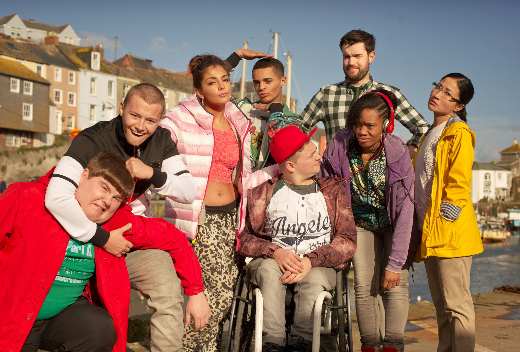 The-Bad-Education-Movie-first-look-image