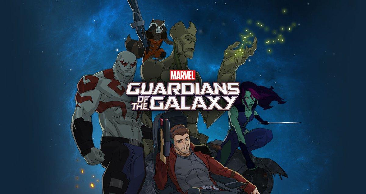 disney-xd-marvel-guardians-of-the-galaxy