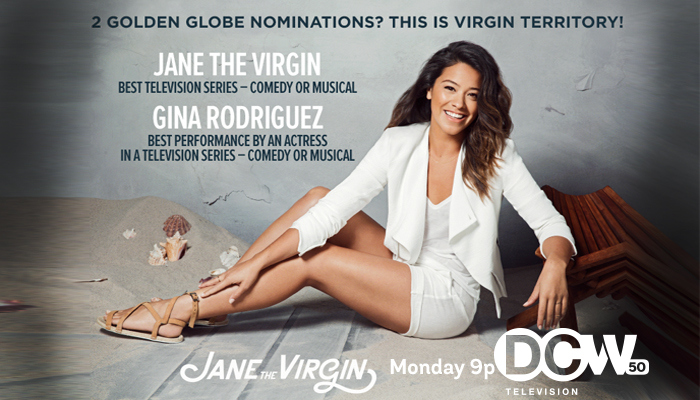 fs-jane-the-virgin-golden-globe-nominated-01
