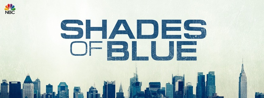 gallery-shadesofblue-nbc
