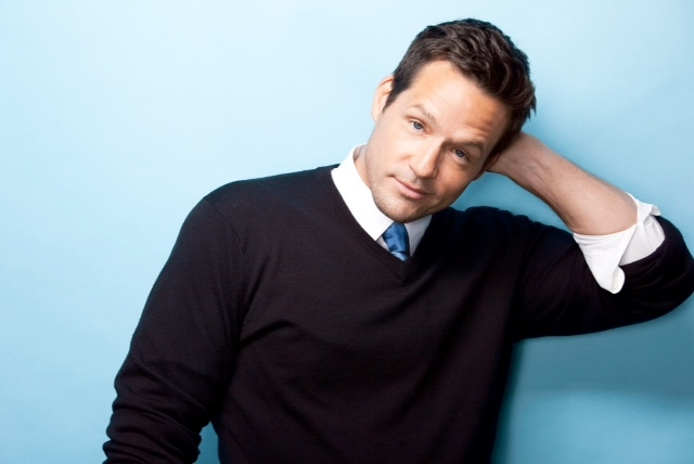 josh hopkins in alanis morissette videojosh hopkins insta, josh hopkins instagram, josh hopkins wikipedia, josh hopkins, josh hopkins wife, josh hopkins married, josh hopkins fitness, josh hopkins alanis morissette, josh hopkins and courteney cox, josh hopkins twitter, josh hopkins quantico, josh hopkins wiki, josh hopkins university, josh hopkins in alanis morissette video, josh hopkins facebook, josh hopkins music video, josh hopkins partner, josh hopkins imdb, josh hopkins net worth, josh hopkins en couple