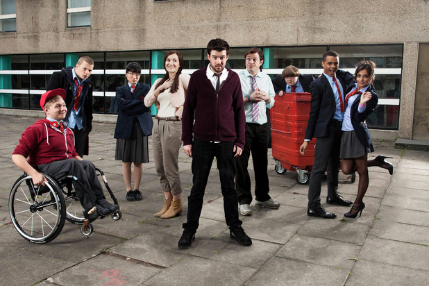 uktv-bad-education-2
