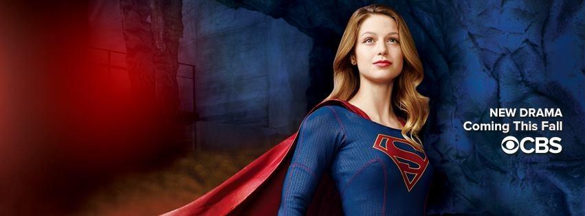 1435689693_tmp_supergirl