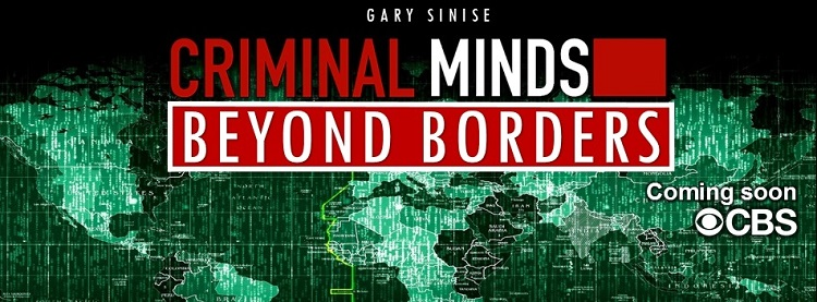 CRIMINAL-MINDS-BEYOND-BORDERS