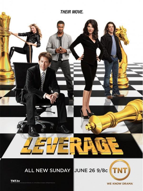 Leverage_S4_Promo_Poster