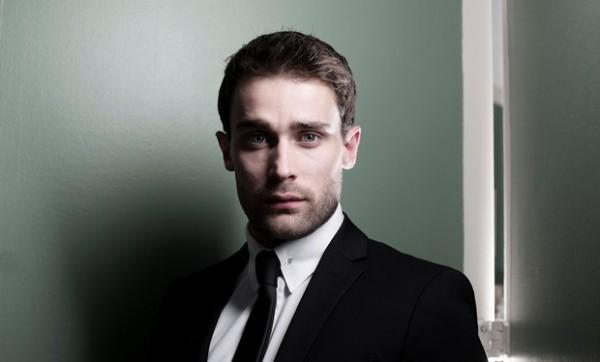 Meet_Stonemouth_s_leading_man__Christian_Cooke