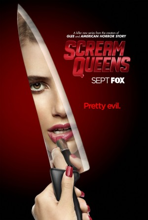 Scream-queens1