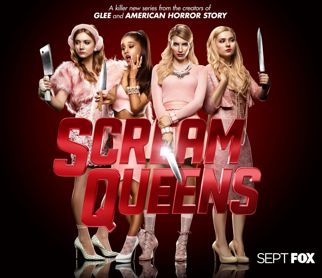 Scream-queens2
