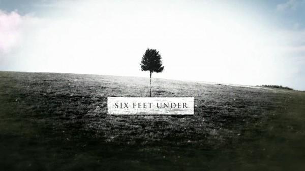 Six-Feet-Under1
