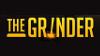 The-Grinder-logo100